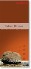 Cabinet Division